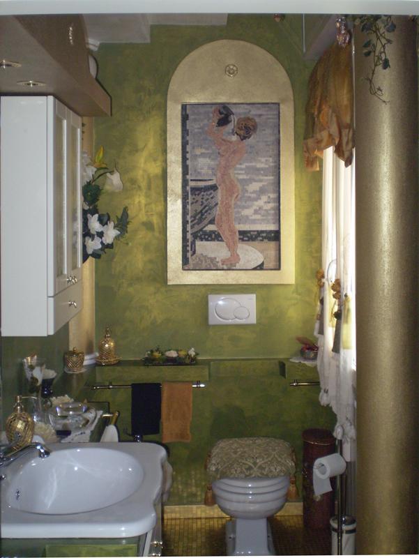 Bathroom Mosaic Ideas Mosaic Marble Inspiration Gallery