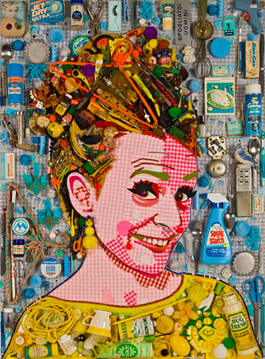 amy-sedaris-mosaic
