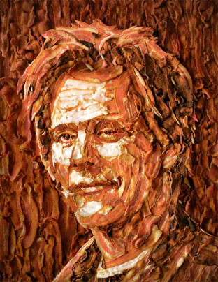 kevin-bacon-mosaic