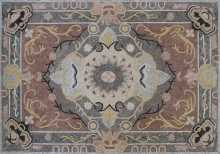 CR11(Polished Rug)