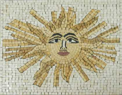 IN304 Mosaic