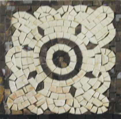 IN312 Mosaic
