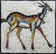 IN60 Mosaic
