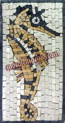 IN91 Mosaic